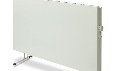 Cateva idei despre un calorifer electric