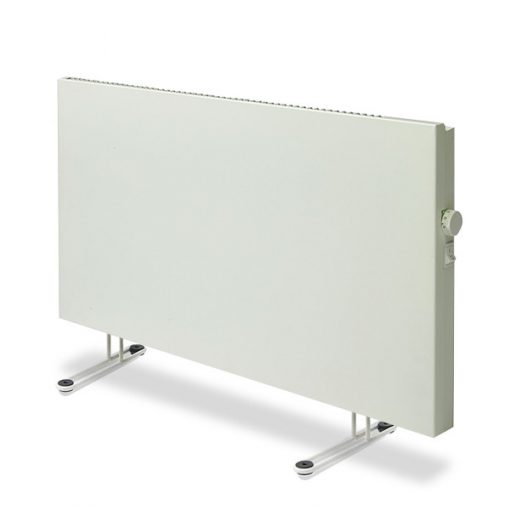 convector electric ADAX