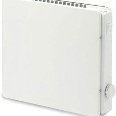 convector electric de perete pentru baie