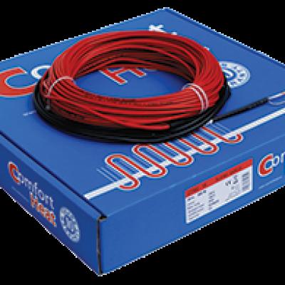 Cabluri incalzire ComfortHeat