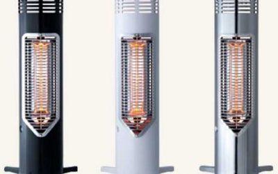 Beneficiile incalzirii cu infrarosu Mensa Heating