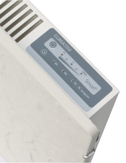 Panou electric Climastar Smart